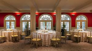 Venues In Houston Wedding Venues In Houston Tx The St Regis Houston