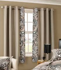 curtains curtain trends decorating 7 window treatment trends and