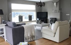 sweet grey living room furniture tags grey living room sets good