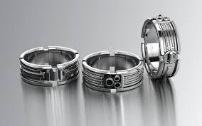 wedding ring direct wedding ring bands tags wedding rings san antonio tx celtic
