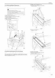 canon ir 2422 2420 2320 2318 service u0026 repair manual parts