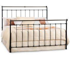 charles p rogers beds direct iron u0026 brass sleigh bed black