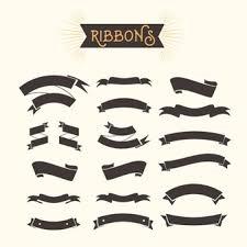 logo ribbon christmas ribbon vectors photos and psd files free