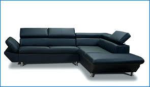 amazon canapé meilleur amazon canapé d angle galerie de canapé décor 28192