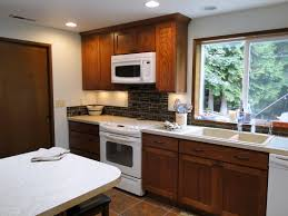 kitchen cabinets connecticut recycle kitchen cabinet doors save the environment with reclaimed