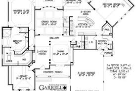 large family floor plans 35 large family house floor plans multi family house plan multi