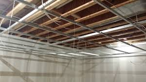 Finished Basement Prices by Basements Best Nj Home Remodeling Company