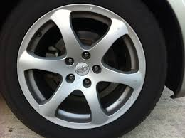 where to purchase stock oem used new rims for 2003 infiniti g35