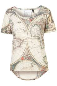 World Map T Shirt by 99 Best Pirates Caribbean Images On Pinterest Pirates Caribbean