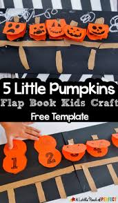 halloween preschool books 853 best halloween theme images on pinterest halloween