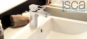 Bathroom Suppliers Gauteng Welcome To Isca