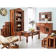 jali home design reviews home furniture trading indian sheesham jali jali step cd cabinet