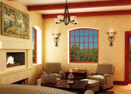 cream painted furniture living room centerfieldbar com