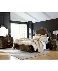 Home Design Stores Long Island Macys Furniture Stores Home Design Ideas Fancy On Macys Furniture