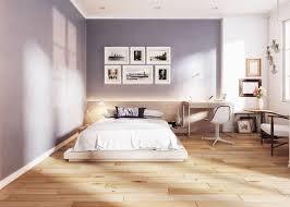 chambre sol gris best sol de chambre en teck contemporary amazing house design