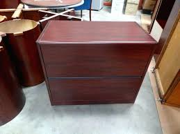 hon 2 drawer file cabinet putty magnificent hon 2 drawer file cabinets photos letter cabinet amazon