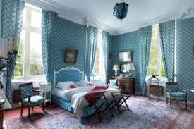 les plus belles chambres les plus chambre best chambre d hotes nord awesome nos plus