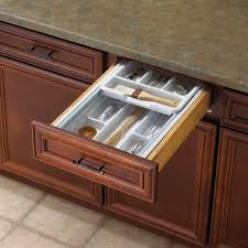 Cabinet Drawers Home Depot - 401 best storage and organization images on pinterest