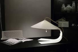 Desk Lighting Ideas Furniture Appealing Silver Contemporary Led Architect Desk Lamp