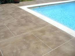 swimming pool deck flooring swimming pool deck paint colors