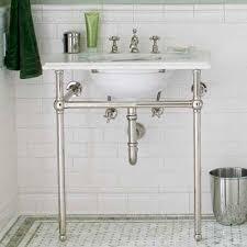 vintage bathroom designs best 20 small vintage bathroom ideas on no signup