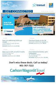 New Mexico cruise travel agents images Toronto travel agents caribbean vacations hawaiian vacations jpg
