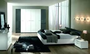 armoire moderne chambre armoire moderne chambre armoire chambre a coucher moderne toulouse