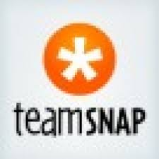 teamsnap for teams leagues clubs and associations home best sports league management software 2018 reviews