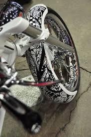 my harley sportster custom paint job motorcycles pinterest
