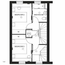 house plans with and bathrooms house plan beautiful standard 3 bedroom house plans standard 3