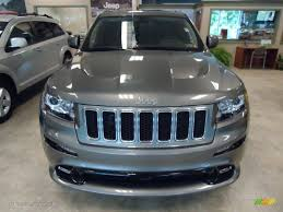 grey jeep grand cherokee 2015 mineral gray metallic 2012 jeep grand cherokee srt8 4x4 exterior