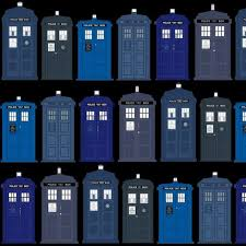 dr who wrapping paper 19 best doctor who fabric images on custom fabric