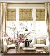 Simple Window Treatments For Large Windows Ideas Inexpensive Window Treatments For Large Windows Awesome Window