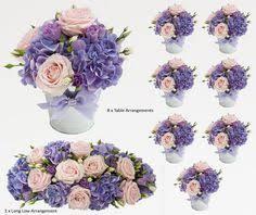 wedding flower packages cariad designs wedding flowers bridal flower packages wedding