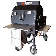 pit rental abs pit smoker and grill rental