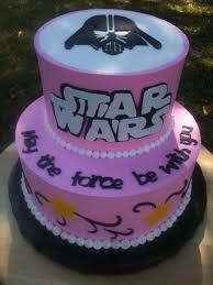 top wars cakes cakecentral 251 best wars cakes images on wars cake