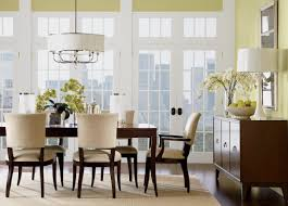 ethan allen dining room sets barrymore dining table ethan allen