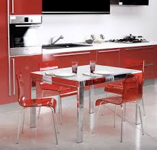 table et chaise cuisine pas cher cuisine pas cher