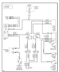 diagrams 468572 mitsubishi triton wiring diagram u2013 1988