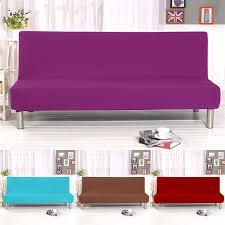 Purple Corner Sofas Compare Prices On Corner Sofa Cheap Online Shopping Buy Low Price