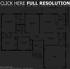 free floor plan layout template apartments free house plan free house floor plan plans with