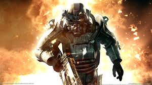 fallout 3 hd game wallpapers 1080p wants pinterest fallout