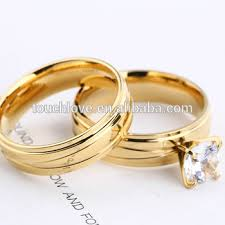 best promise rings images Gold plated love promise ring jewelry and sister rings best jpg