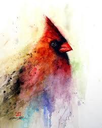 cardinal tattoos picmia