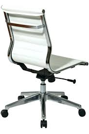 office task chair without arms chair design ideas