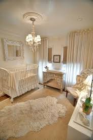 best room little baby room ideas