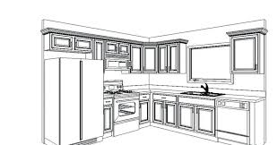 how to measure kitchen cabinets doors made diy subscribed me
