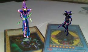 membuat game yugioh free yu gi oh dueling androdisc cell phone game