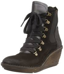 womens boots in the uk fly s shoes boots uk fly s shoes