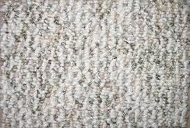 Berber Carpet Patterns Berber Carpet Sale
